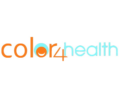 Color4health